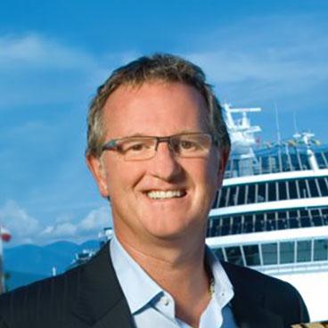 Michael Drever